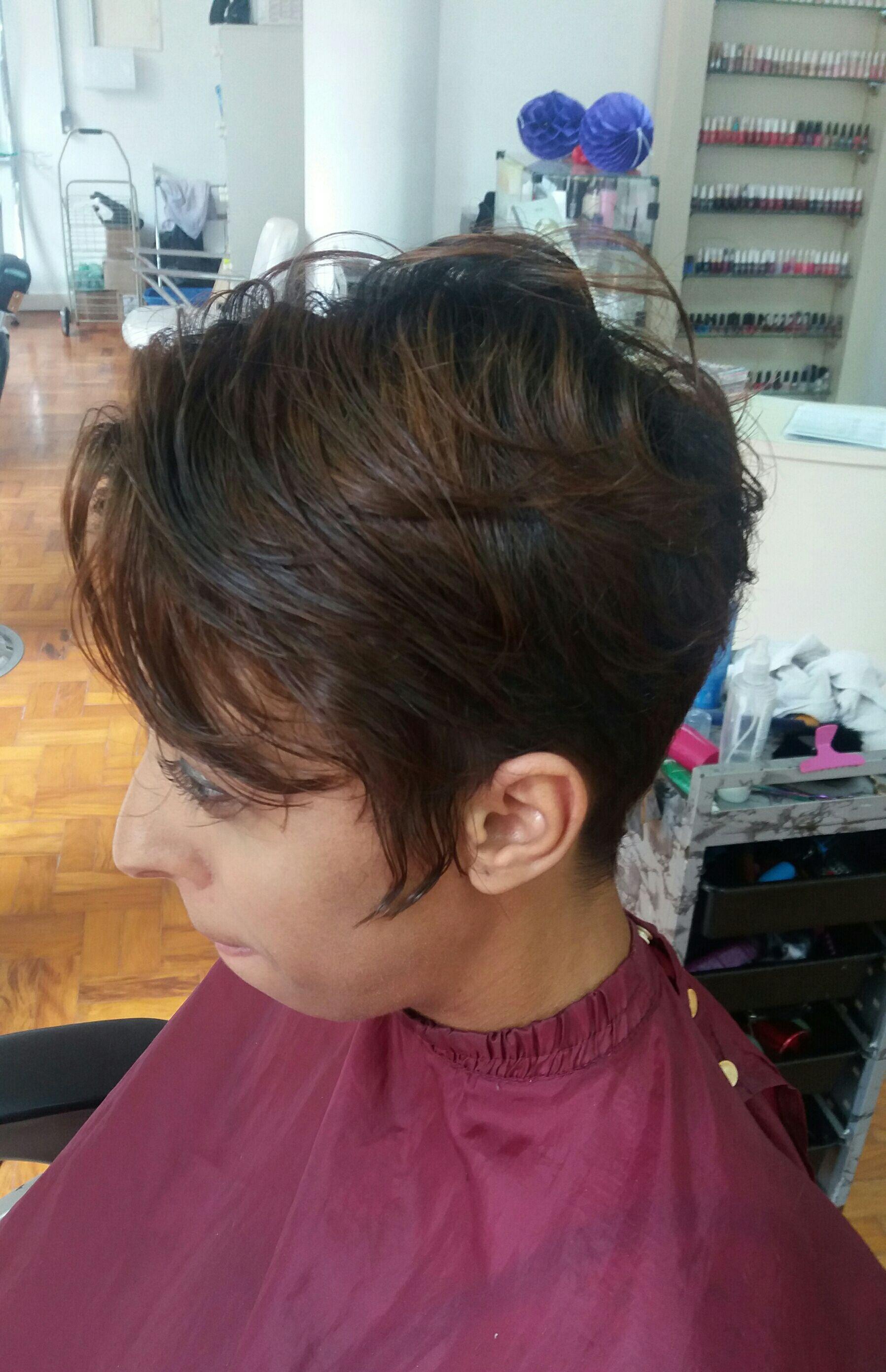 cabelo auxiliar cabeleireiro(a) auxiliar cabeleireiro(a) auxiliar cabeleireiro(a) auxiliar cabeleireiro(a) auxiliar cabeleireiro(a) barbeiro(a) cabeleireiro(a) escovista escovista stylist / visagista auxiliar cabeleireiro(a) barbeiro(a) auxiliar cabeleireiro(a) cabeleireiro(a) cabeleireiro(a) cabeleireiro(a) cabeleireiro(a)