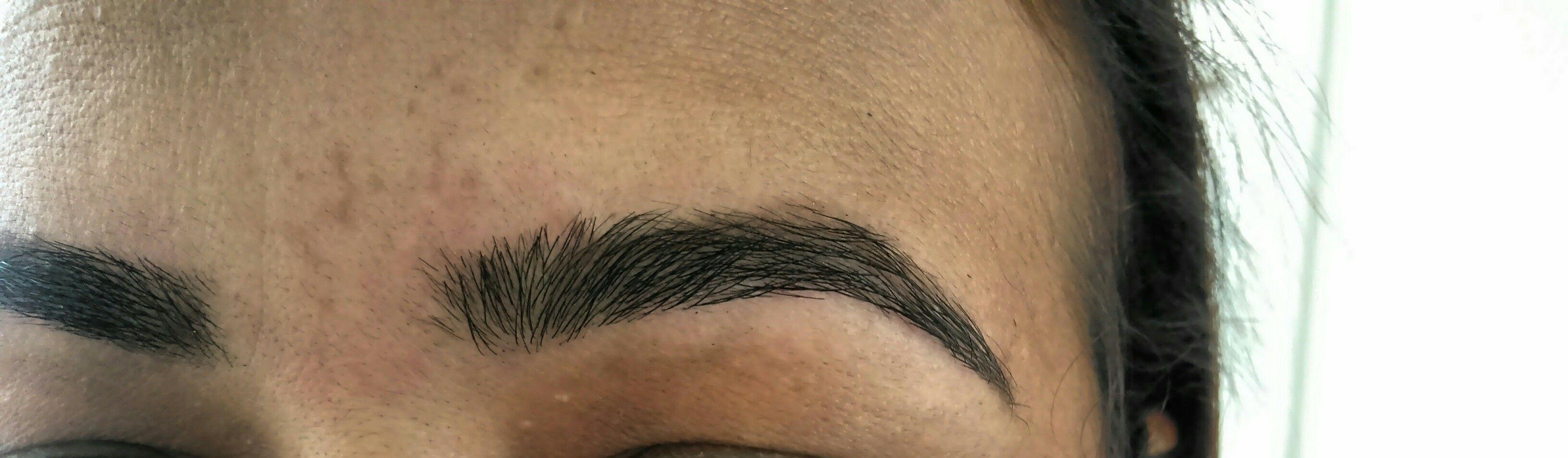 micropigmentador(a) depilador(a) designer de sobrancelhas