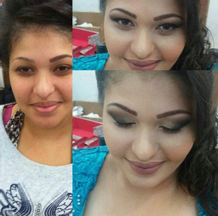 maquiagem auxiliar cabeleireiro(a) auxiliar cabeleireiro(a) auxiliar cabeleireiro(a) auxiliar cabeleireiro(a) auxiliar cabeleireiro(a) auxiliar cabeleireiro(a) auxiliar cabeleireiro(a)