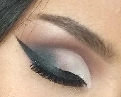 Mais de pertinho ❤️ #makeupraynascimento maquiagem maquiador(a) designer de sobrancelhas