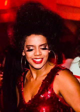 Flavia Pereira - Bailarina/Dançarina/Artista - Divulgação #dancer #love #makeup #beauty # makeupartist #linda maquiagem maquiador(a)