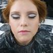 Maquiagem para formatura - Make  cut crease Veja mais no meu Blog Vaidosas de Batom:  www.vaidosasdebatom.com