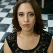 Maquiagem para casamento  Veja mais no meu Blog Vaidosas de Batom:  www.vaidosasdebatom.com