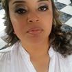 Maquiagem para aniversário. Veja mais no meu Blog Vaidosas de Batom:  www.vaidosasdebatom.com