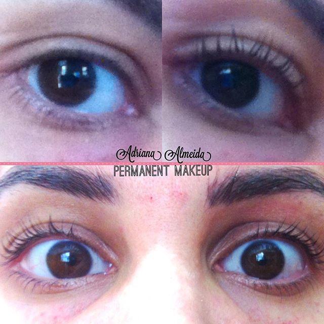 lash lifting estética micropigmentador(a) maquiador(a) designer de sobrancelhas