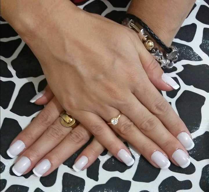 unha manicure e pedicure manicure e pedicure manicure e pedicure micropigmentador(a)