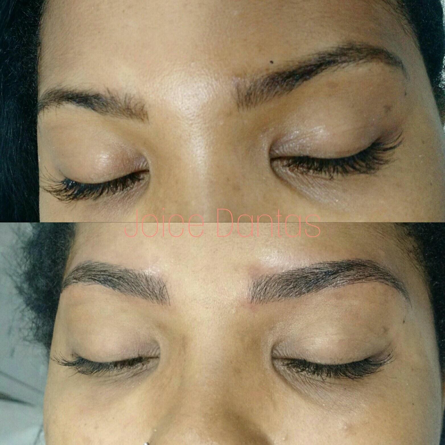 #tebori estética maquiador(a) designer de sobrancelhas manicure e pedicure micropigmentador(a)