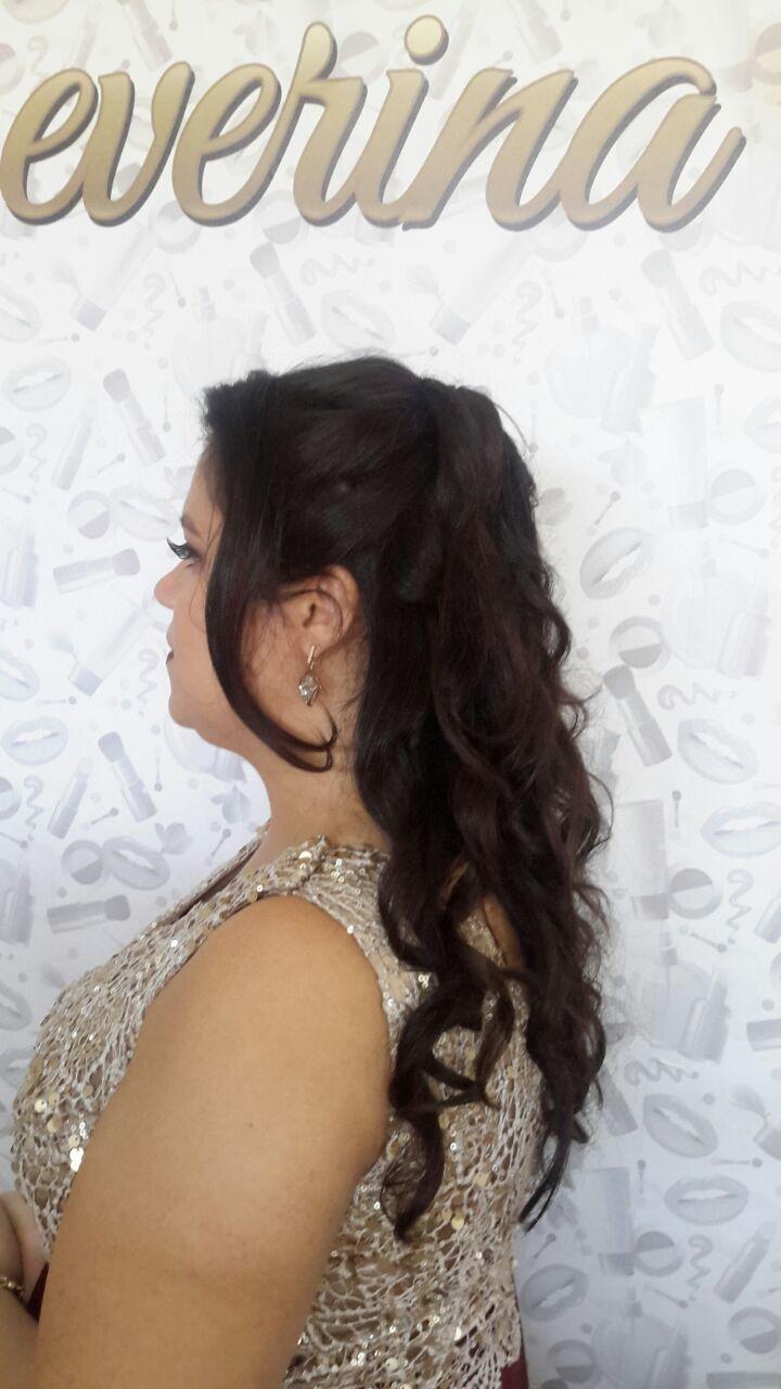 cabelo micropigmentador(a) cabeleireiro(a) depilador(a) designer de sobrancelhas