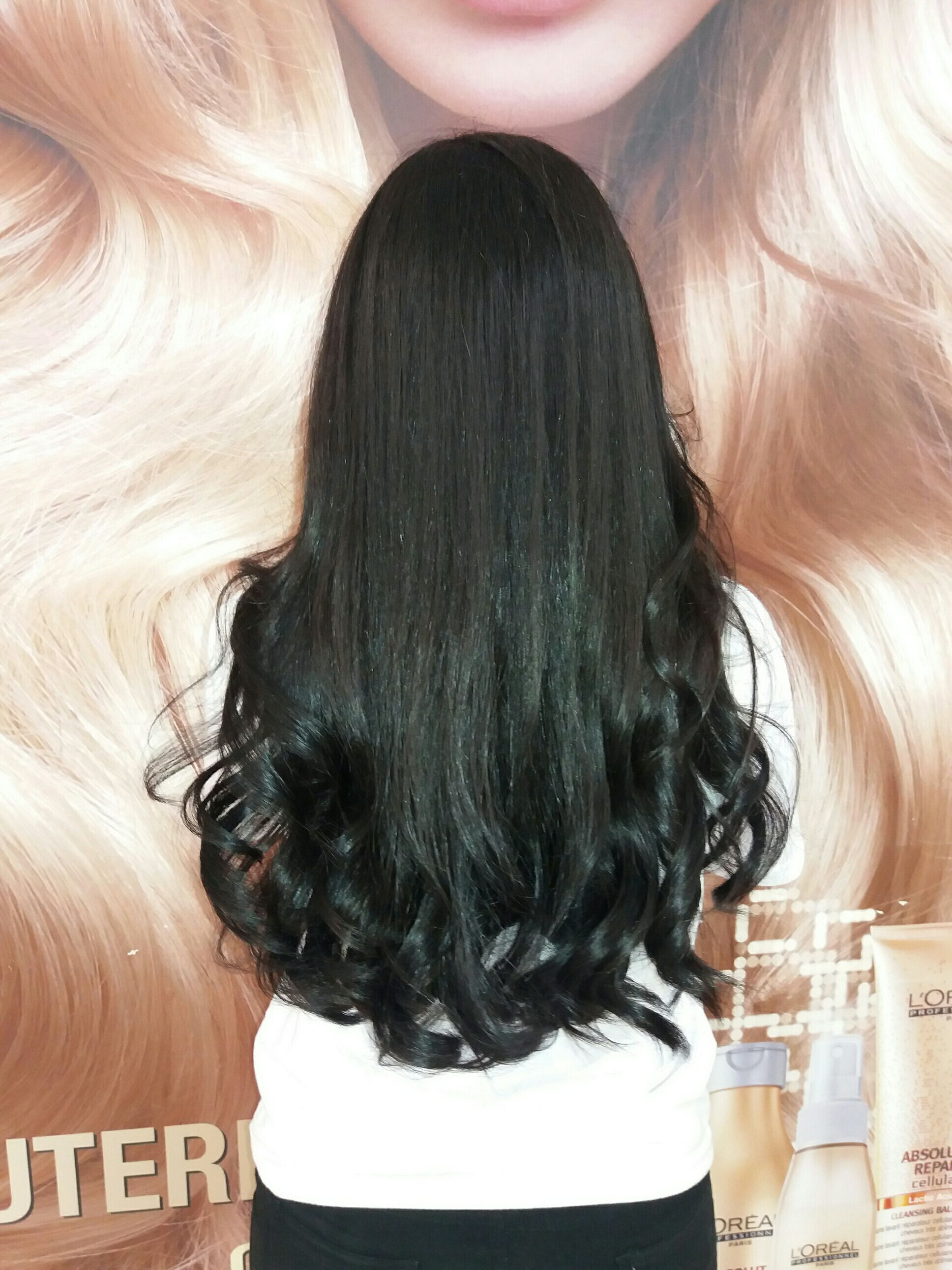 cabelo auxiliar cabeleireiro(a) auxiliar cabeleireiro(a) auxiliar cabeleireiro(a)