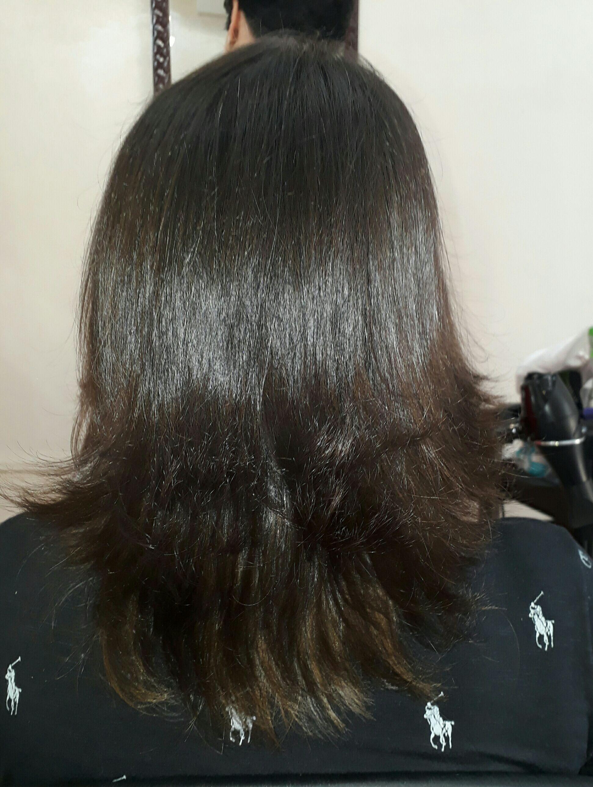cabelo designer de sobrancelhas
