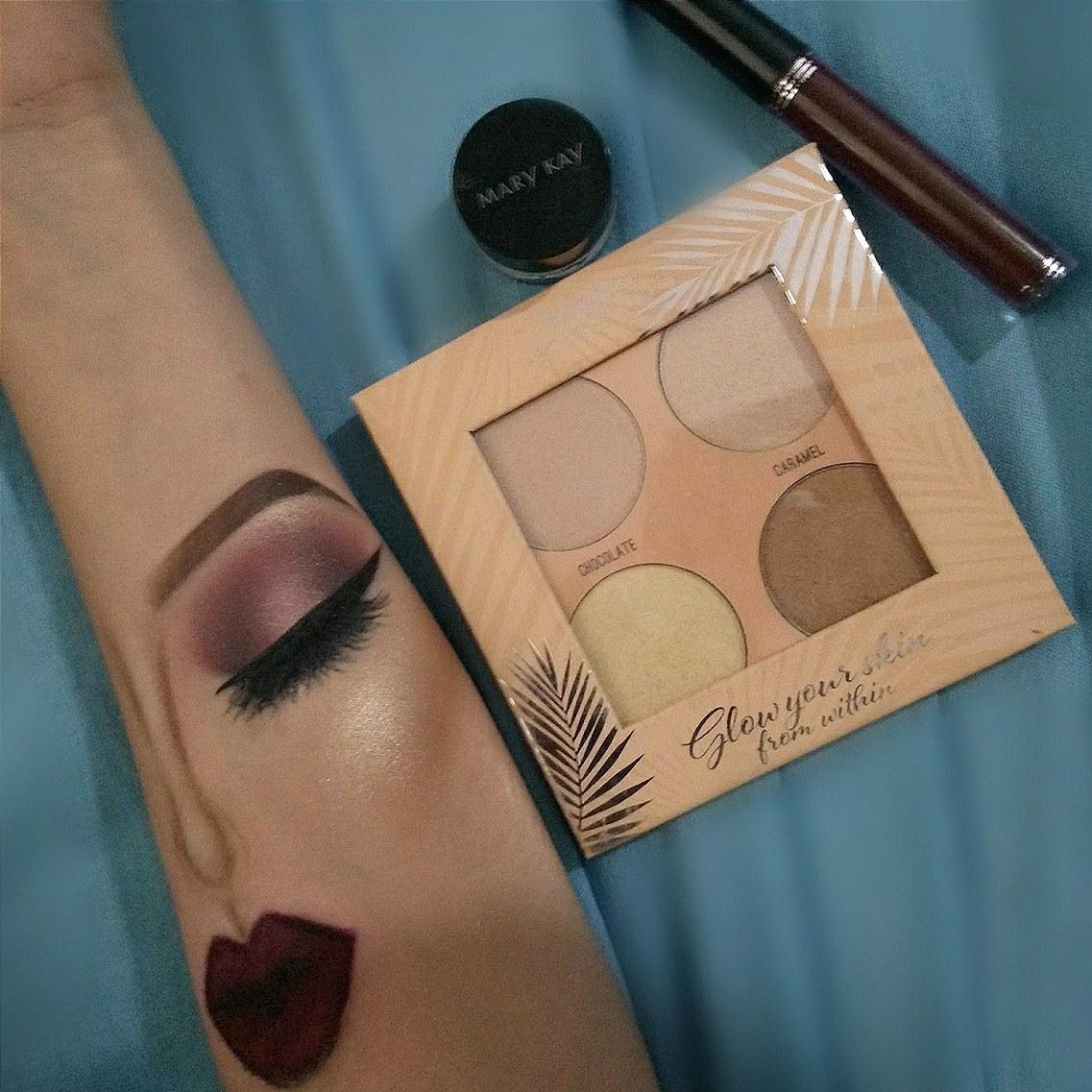 Treinando ❤️ #croquidemão #makeupraynascimento maquiagem maquiador(a) designer de sobrancelhas