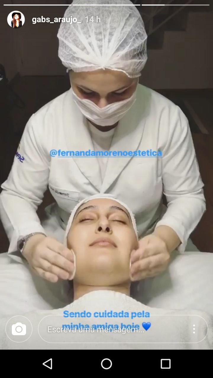 Um Amor chamado: Estética Facial ❤️❤️❤️ estética esteticista designer de sobrancelhas micropigmentador(a) cosmetólogo(a)