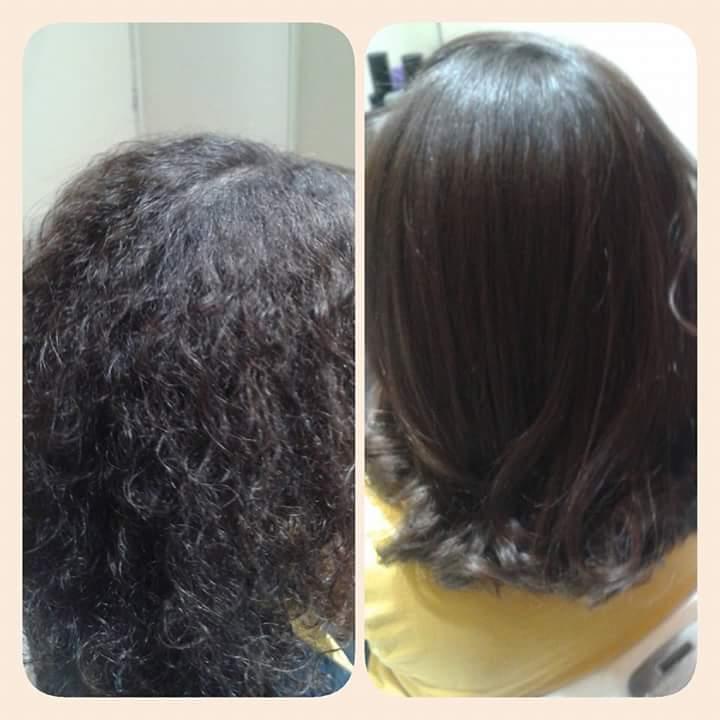 Trabalho de Texturização   cabelo cabeleireiro(a) maquiador(a) stylist