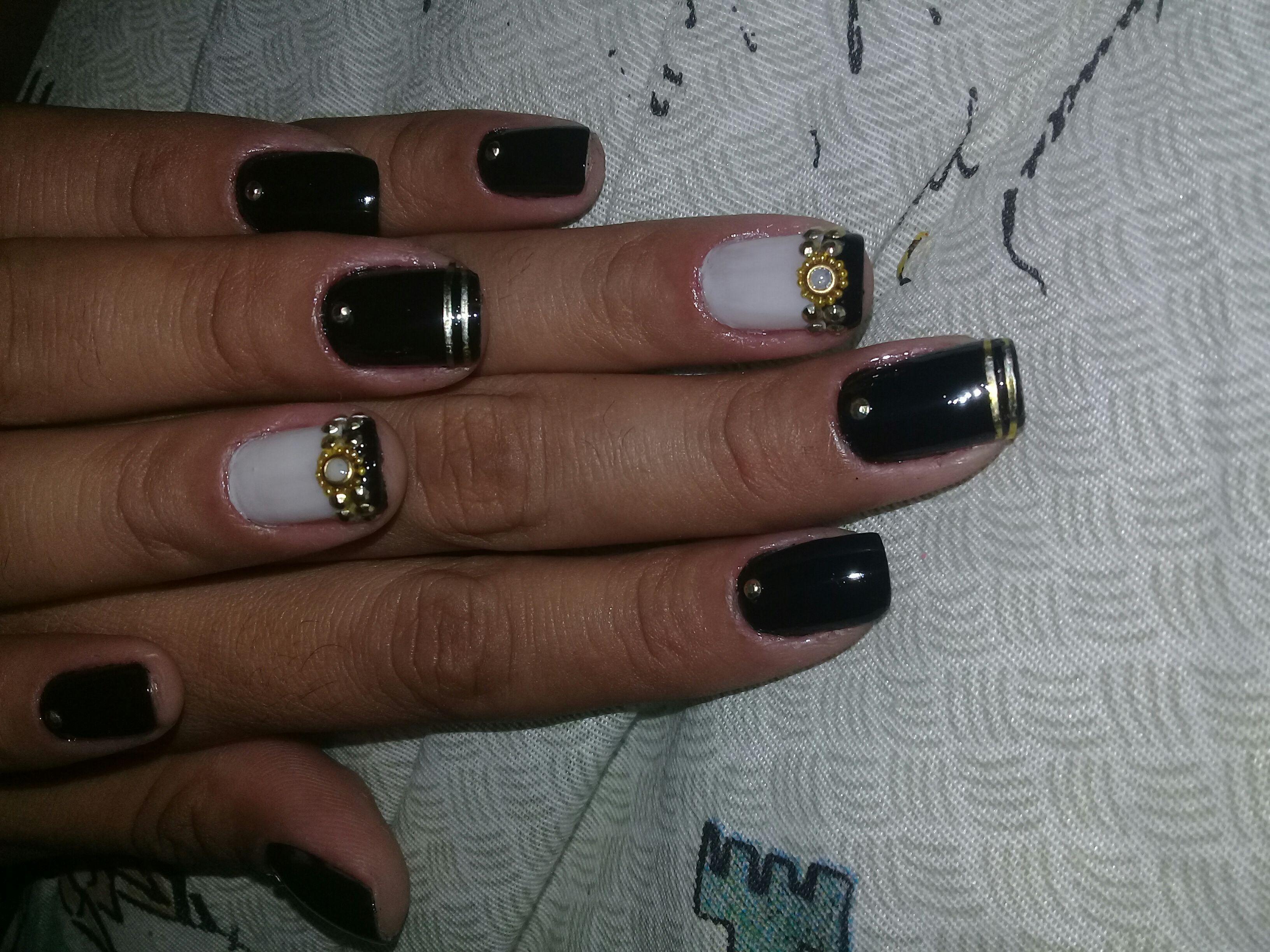 manicure e pedicure manicure e pedicure manicure e pedicure manicure e pedicure