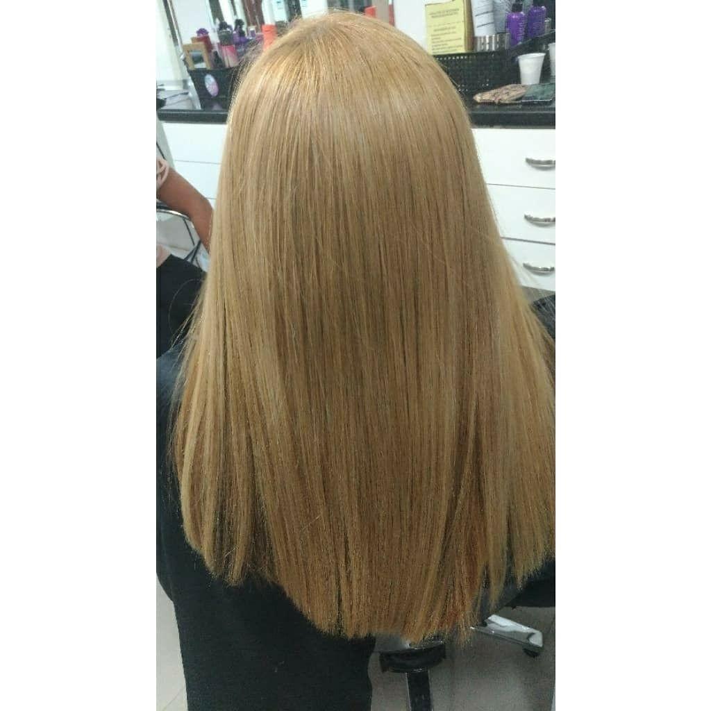 Progressiva em cabelo afro. #progressiva  cabelo cabeleireiro(a)