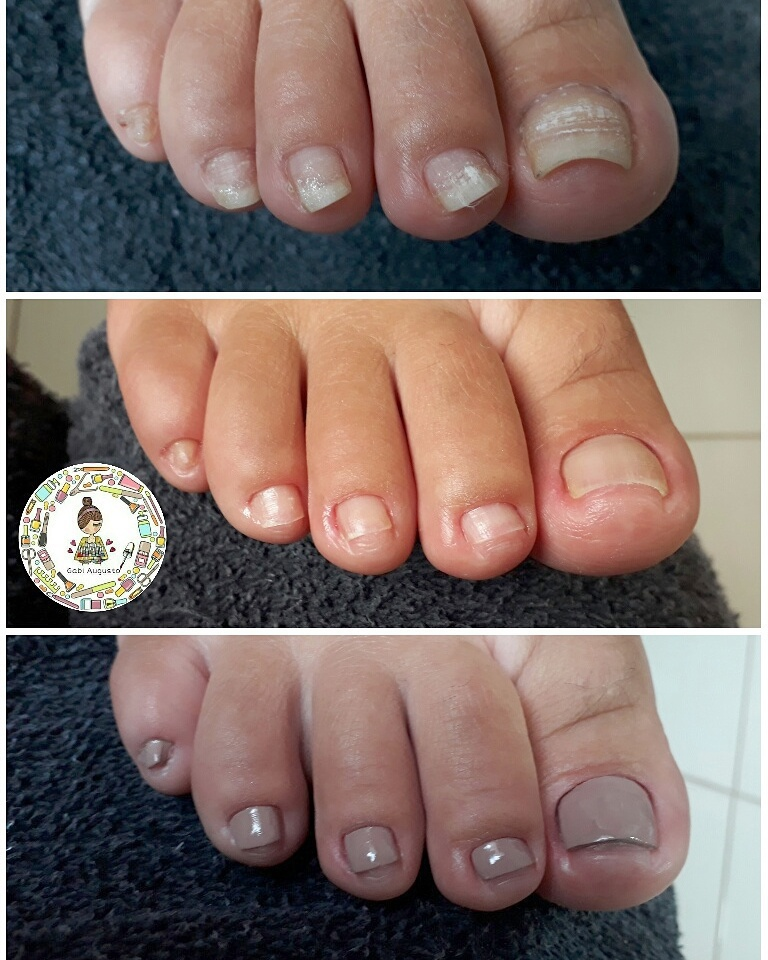 #maosepes #manicurenoabc #unhasbemfeitas #trabalhocomamor #saobernadodocampo #unhas #bygabiaugusto #manicuretop #ahazei #manicure #profissionaldabeleza #pesbemfeitos #pedicure unha manicure e pedicure recepcionista