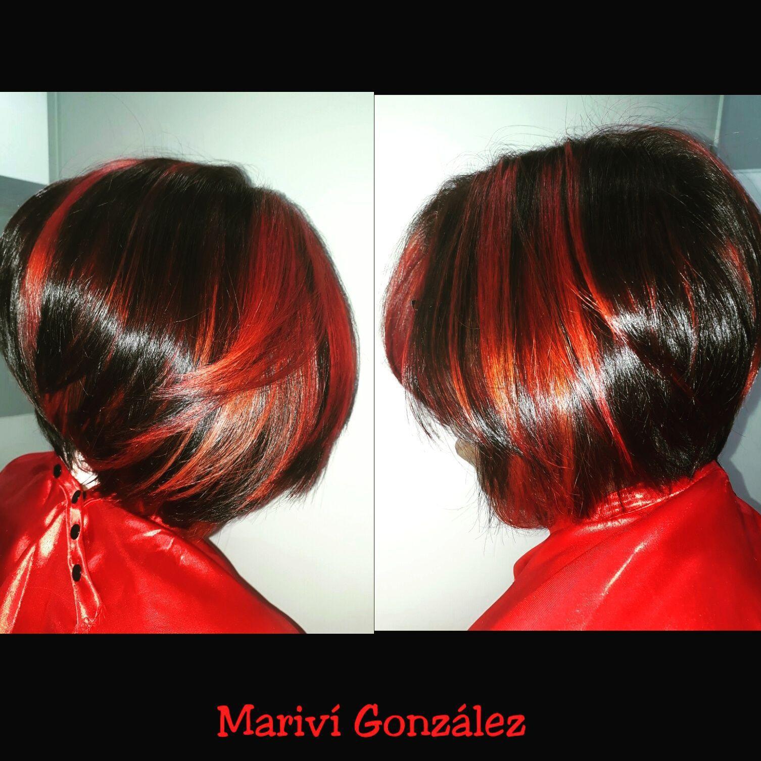 cabelo cabeleireiro(a) stylist / visagista maquiador(a) recepcionista