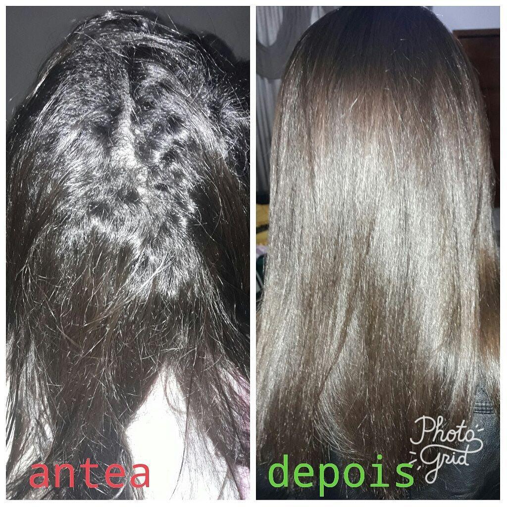 Selagem marroquina cabelo cabeleireiro(a) depilador(a) maquiador(a) designer de sobrancelhas outros