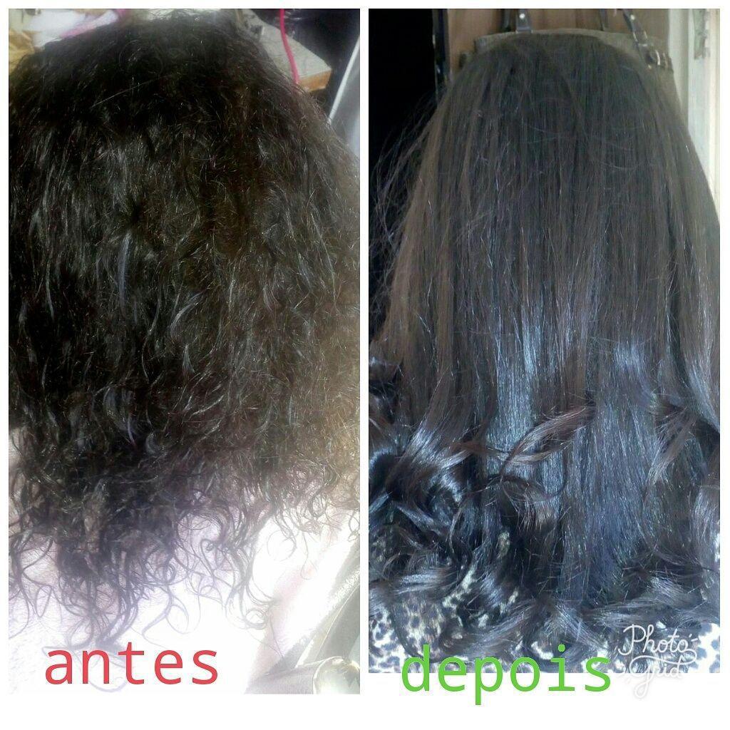 Botox cabelo cabeleireiro(a) depilador(a) maquiador(a) designer de sobrancelhas outros