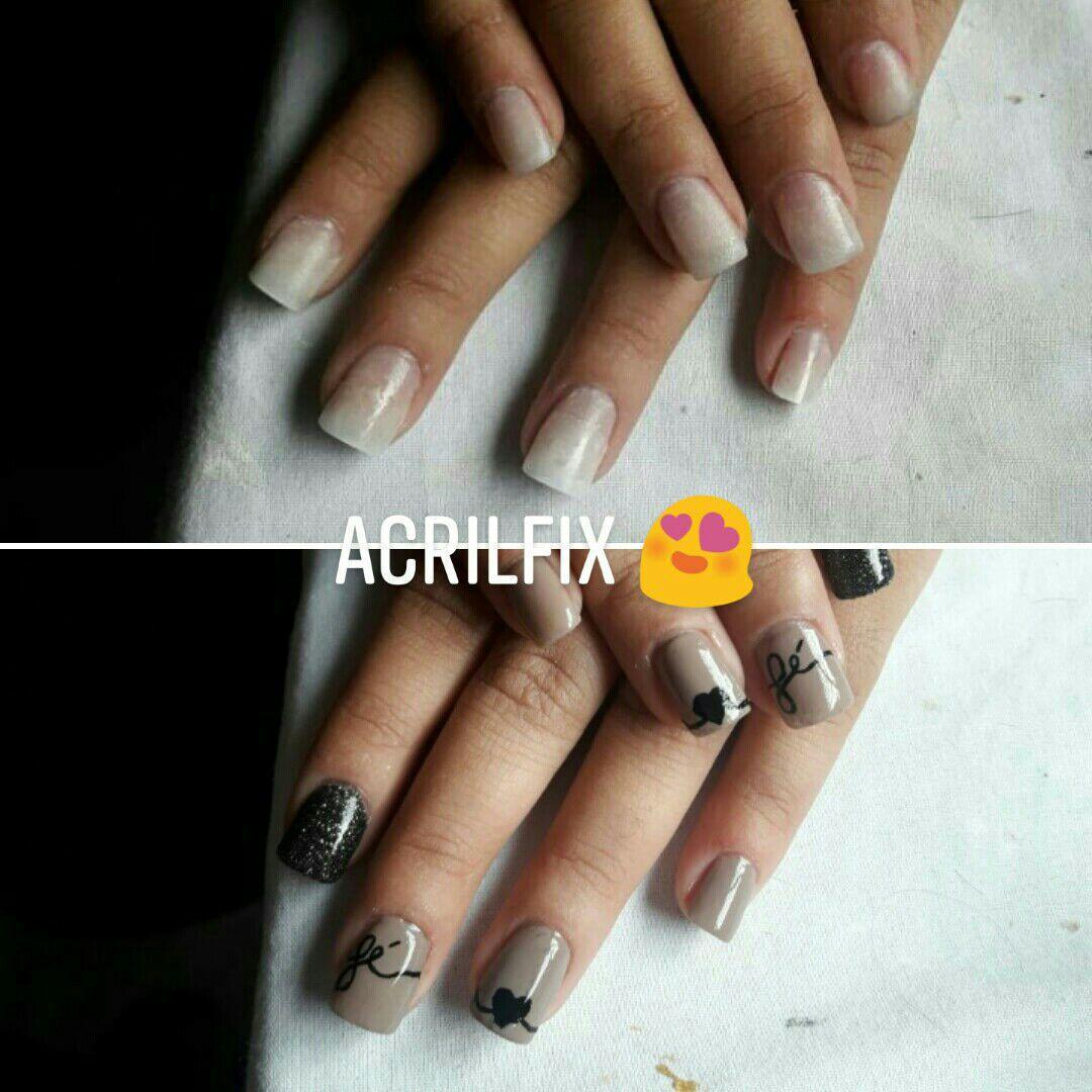 esteticista manicure e pedicure depilador(a) assistente esteticista