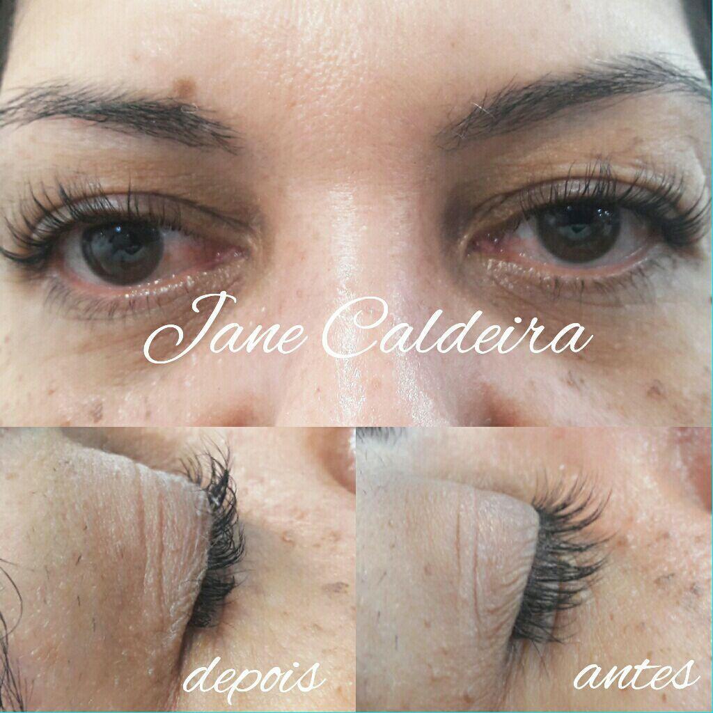 Permanente de cílios! outros micropigmentador(a) depilador(a) designer de sobrancelhas esteticista outros micropigmentador(a) dermopigmentador(a) maquiador(a)