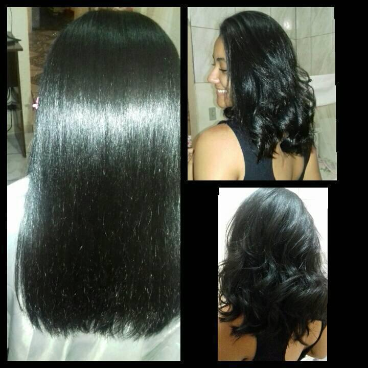 #Corte #Modelagem #LongBob #Morena #Inlove cabelo cabeleireiro(a)
