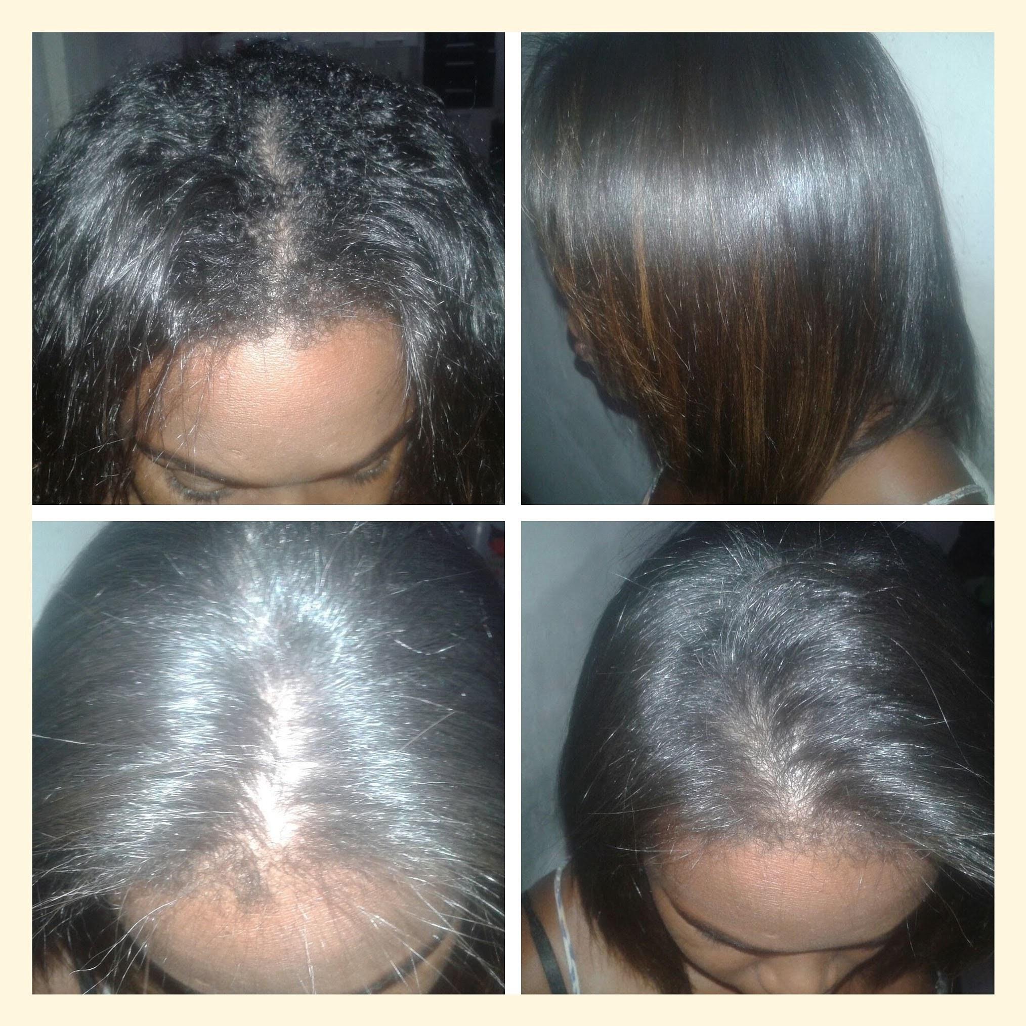 Progressiva Maria Escandalosa cabelo auxiliar cabeleireiro(a) designer de sobrancelhas cabeleireiro(a)