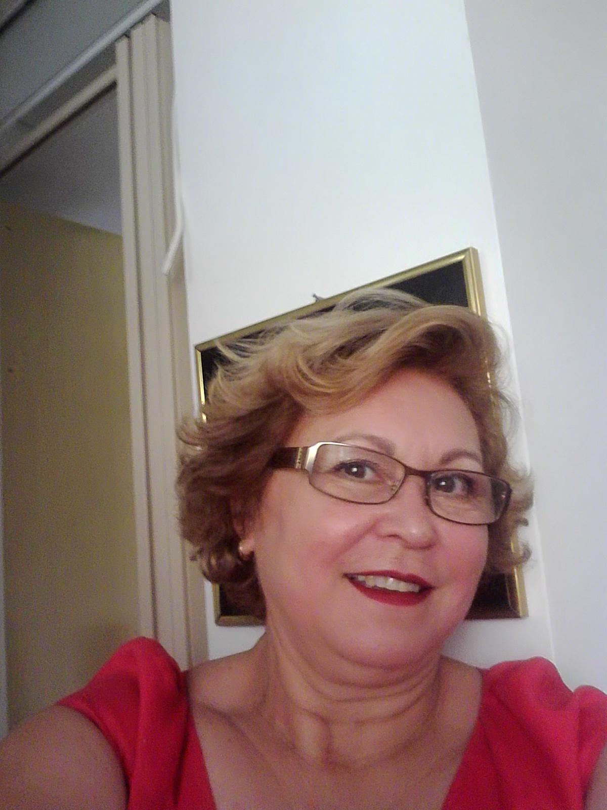 cabelo cabeleireiro(a) depilador(a)