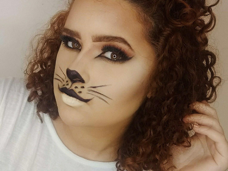 Make artística ❤️ #makeup #makeupraynascimento maquiagem maquiador(a) designer de sobrancelhas