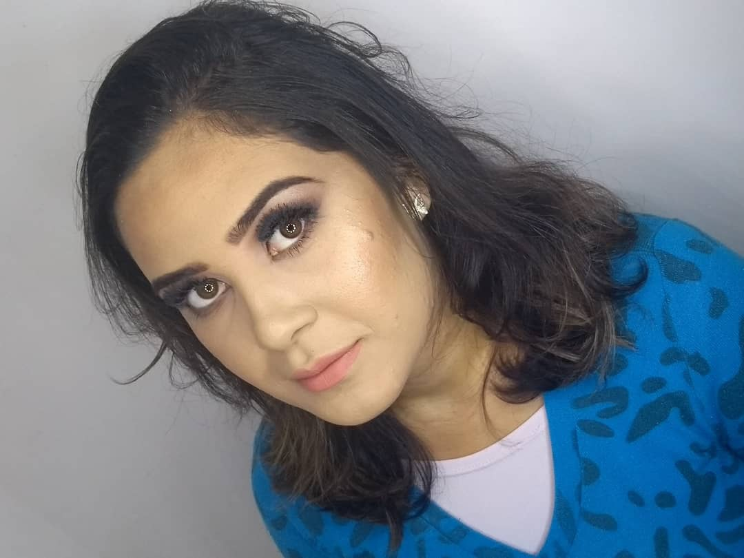 #makeupraynascimento maquiagem maquiador(a) designer de sobrancelhas