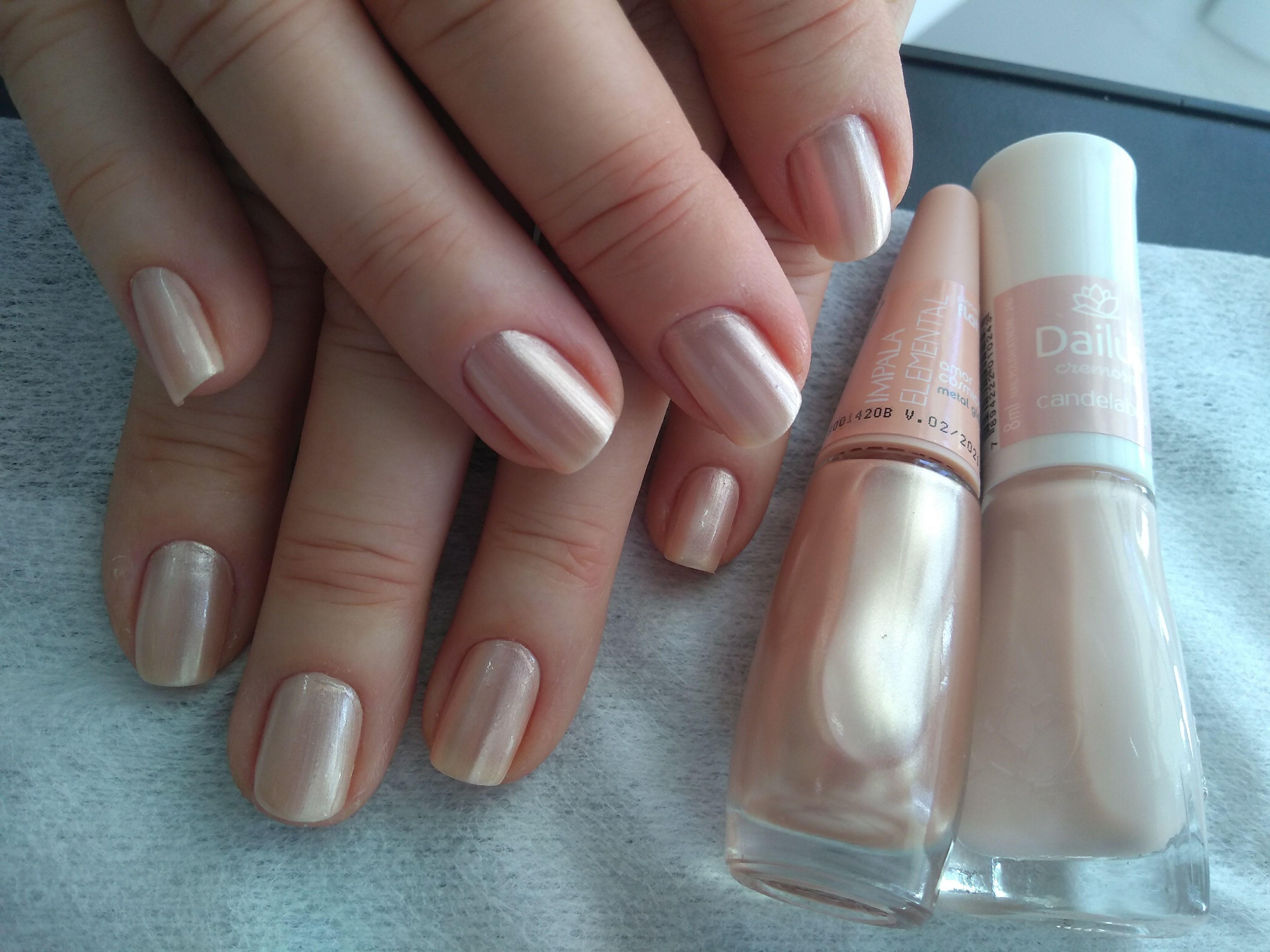 manicure e pedicure depilador(a) designer de sobrancelhas