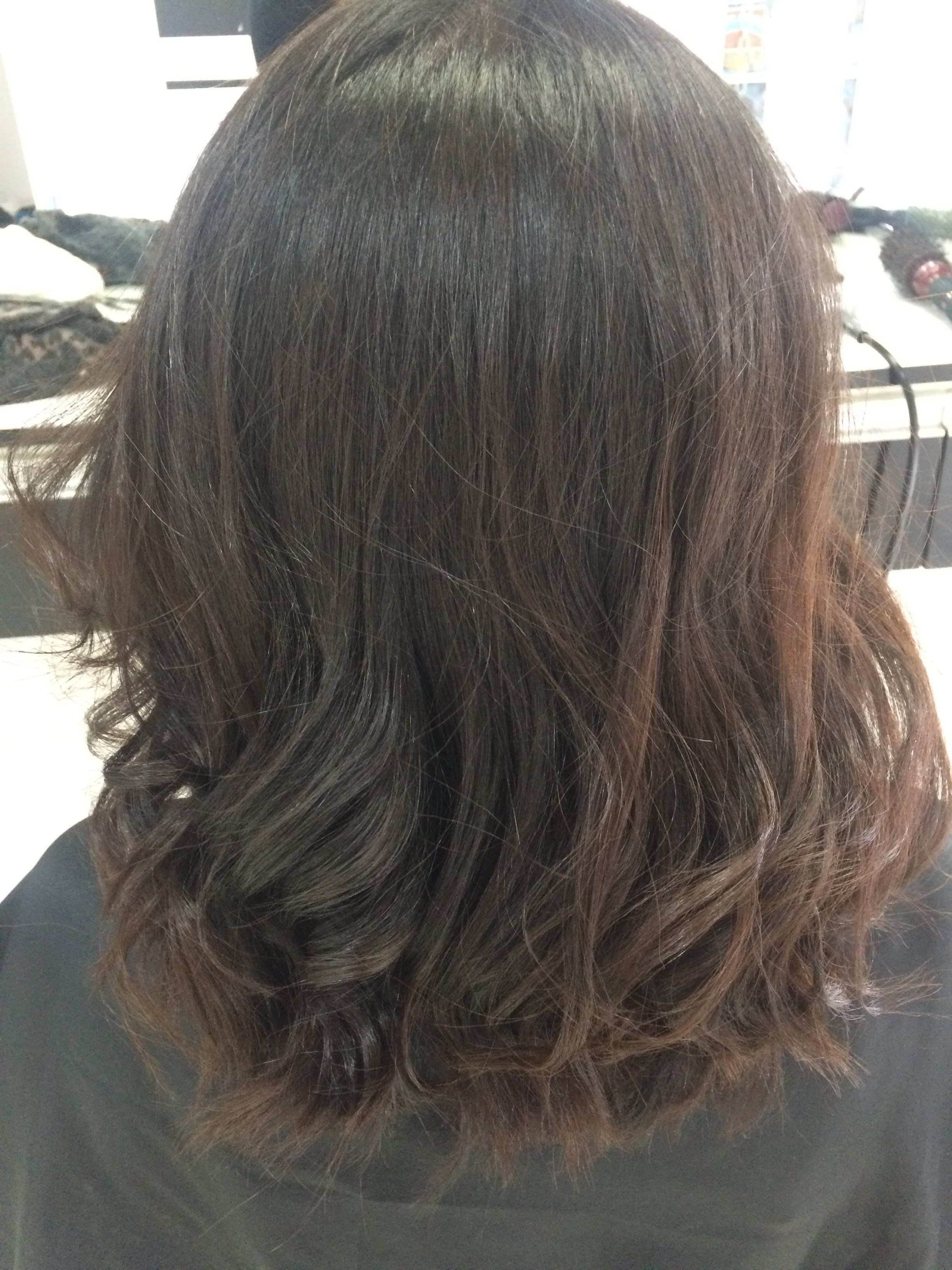 cabelo auxiliar cabeleireiro(a) cabeleireiro(a) designer de sobrancelhas