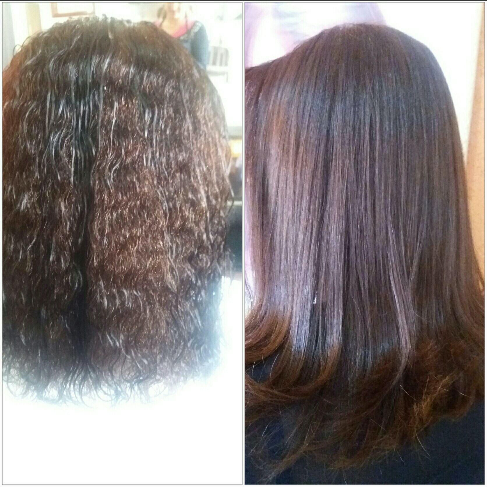 manicure e pedicure maquiador(a) cabeleireiro(a) auxiliar cabeleireiro(a) escovista