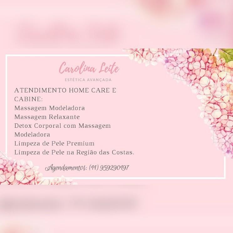 estética esteticista cosmetólogo(a) vendedor(a) promotor(a) de vendas