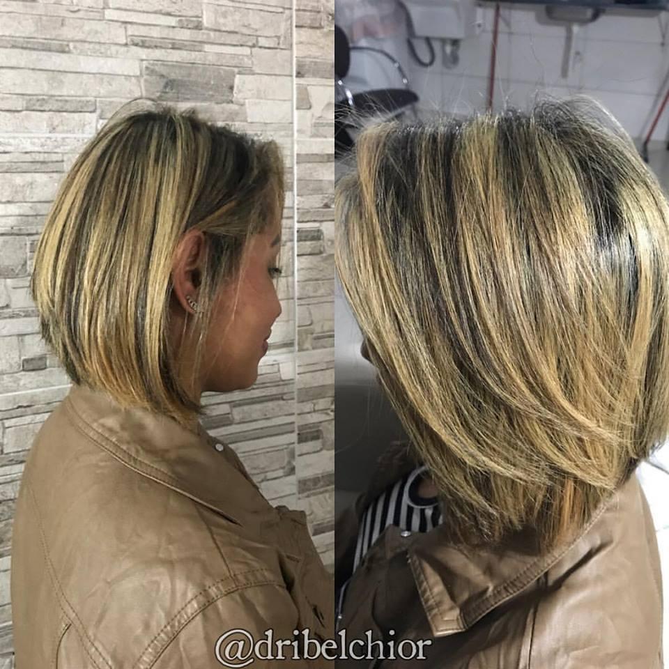 #loiros #divas #blond #hairlights #morenailuminada  cabelo cabeleireiro(a) auxiliar cabeleireiro(a)