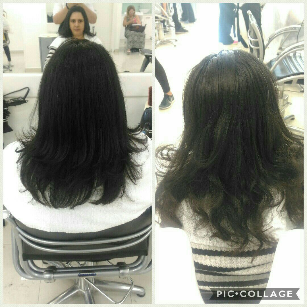 Corte e escova cabelo maquiador(a) micropigmentador(a) designer de sobrancelhas cabeleireiro(a)