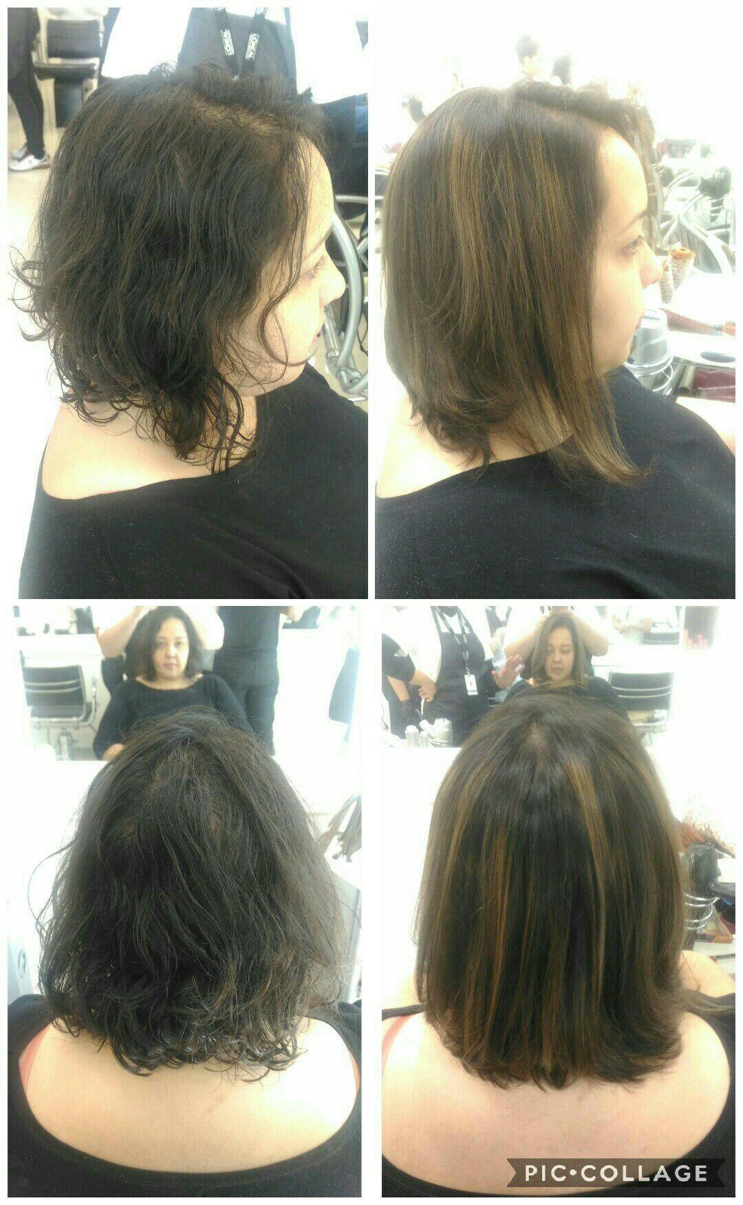 Mechas, morena iluminada cabelo maquiador(a) micropigmentador(a) designer de sobrancelhas cabeleireiro(a)