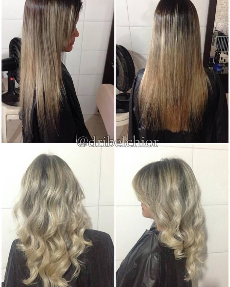 #Blond #loirosdossonhos #loirodivo #hairlights #wella #Kpro cabelo cabeleireiro(a) auxiliar cabeleireiro(a)