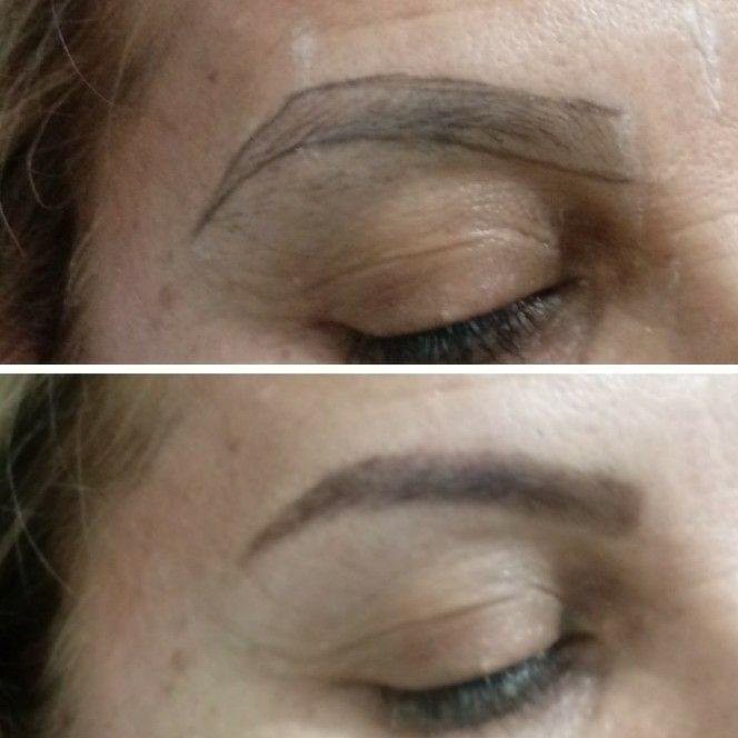outros auxiliar cabeleireiro(a) maquiador(a) designer de sobrancelhas