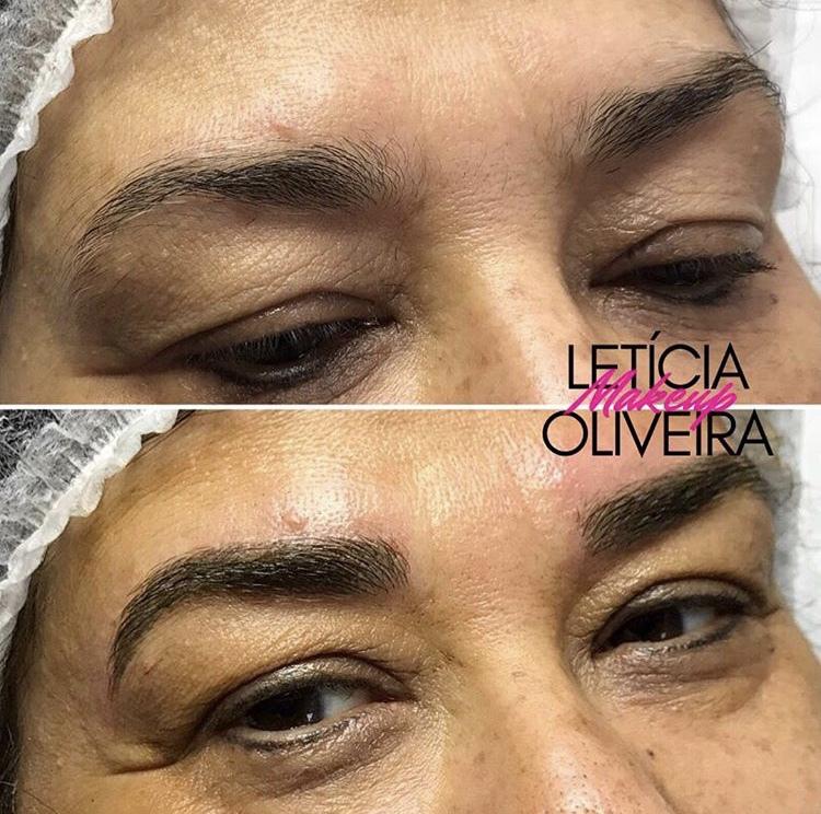 #microblading #fioafio #micropigmentação #3d #fiosrealistas #tebori #sobrancelhasperfeitas #maquiagem #permanentmakeup #beauty #natural #rbkollors #euusorbkollors maquiagem micropigmentador(a) designer de sobrancelhas