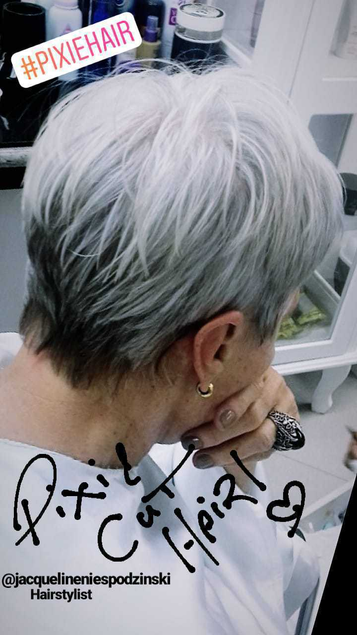 cabeleireiro(a) maquiador(a) depilador(a) gerente consultor(a)