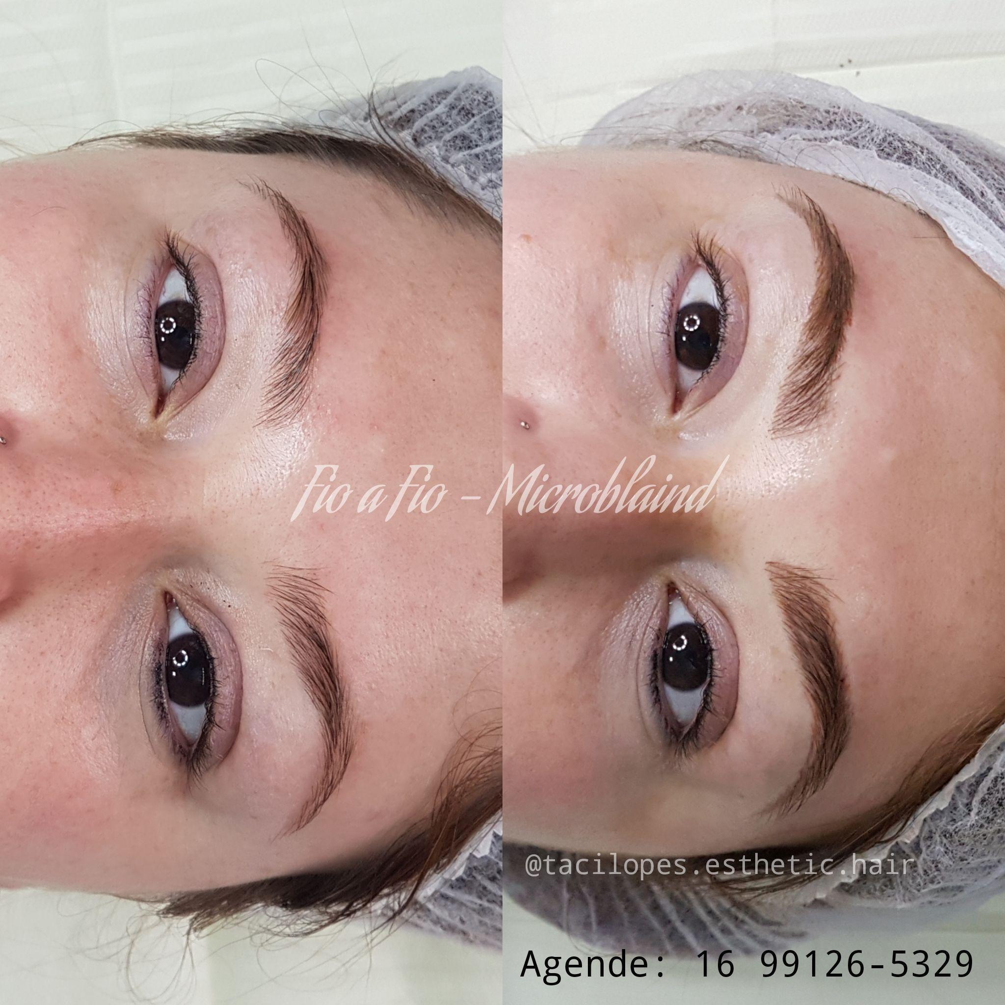 estética cabeleireiro(a) esteticista maquiador(a)