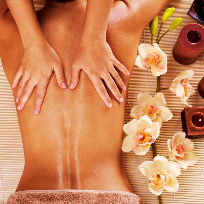 Massagem Relaxante! outros esteticista massoterapeuta designer de sobrancelhas