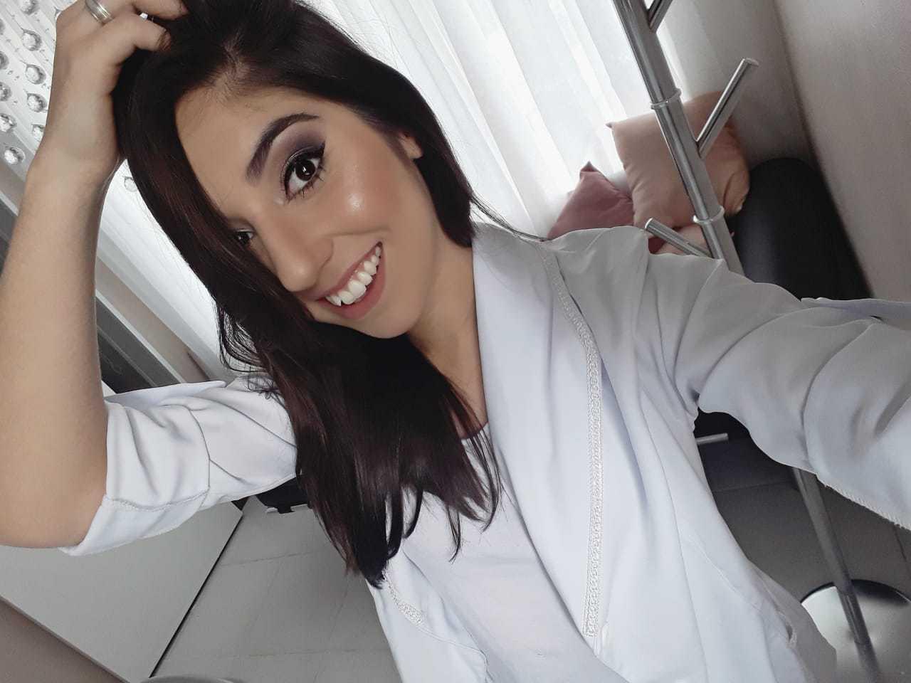 Pele iluminada! #makeup maquiagem maquiador(a) designer de sobrancelhas