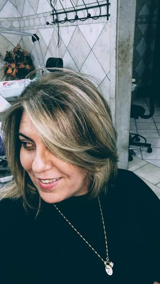 cabeleireiro(a) docente / professor(a) maquiador(a)