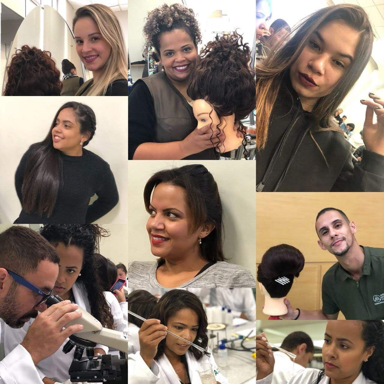 Atualização e referência em conhecimentos vijagismo e terapia capilar saúde e beleza outros stylist / visagista empresário(a) maquiador(a) designer de sobrancelhas dermopigmentador(a) estudante cabeleireiro(a) coordenador(a) consultor(a) estudante (visagista) aromaterapeuta outros