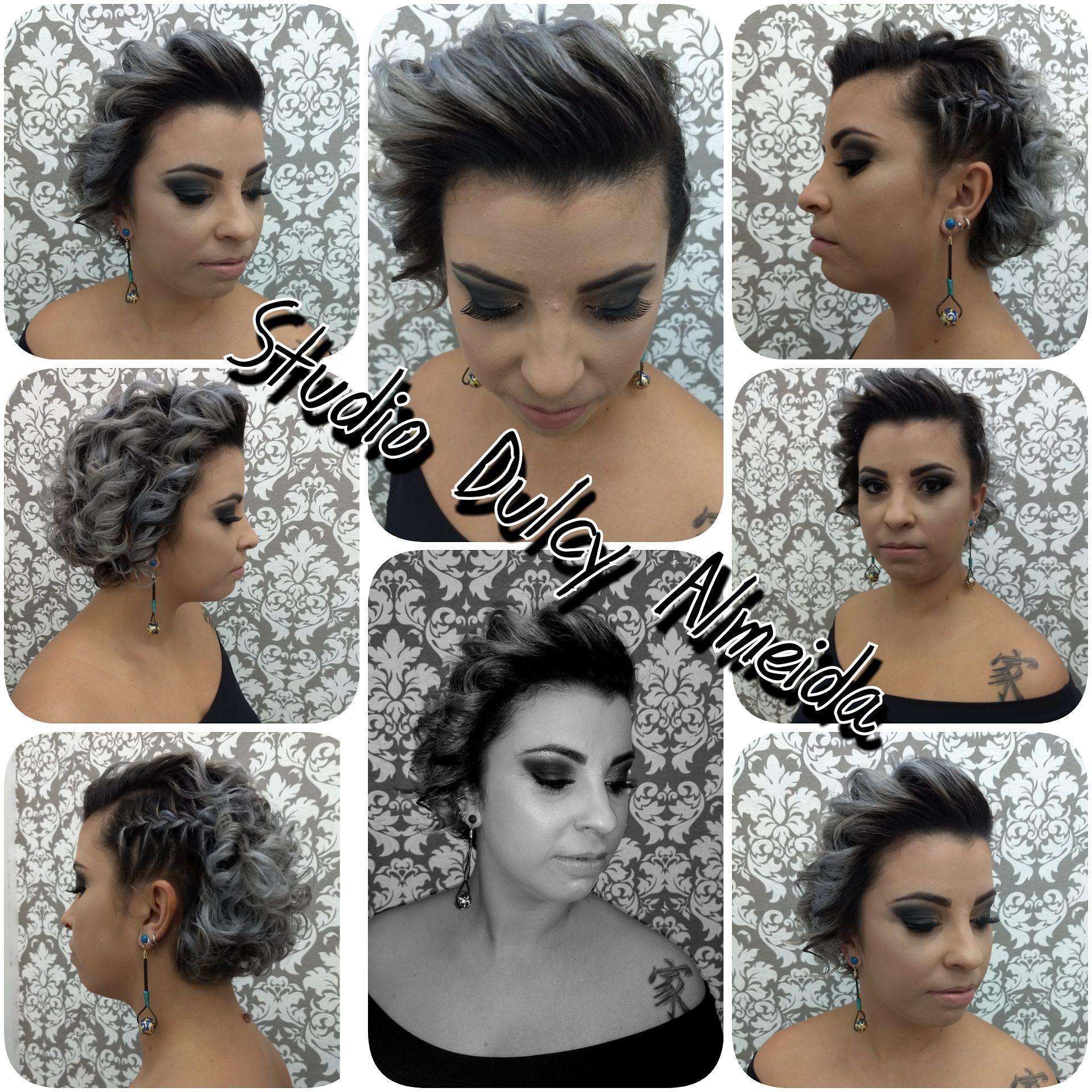Maque-up e cabelo linda cabelo stylist / visagista empresário(a) maquiador(a) designer de sobrancelhas dermopigmentador(a) estudante cabeleireiro(a) coordenador(a) consultor(a) estudante (visagista) aromaterapeuta outros