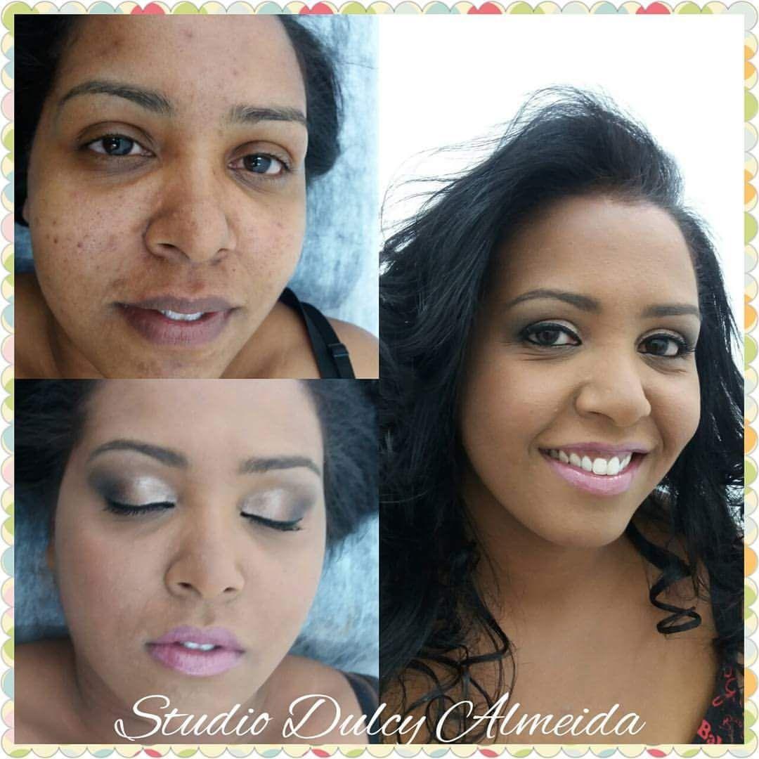 Maque-up / penteados maquiagem stylist / visagista empresário(a) maquiador(a) designer de sobrancelhas dermopigmentador(a) estudante cabeleireiro(a) coordenador(a) consultor(a) estudante (visagista) aromaterapeuta outros