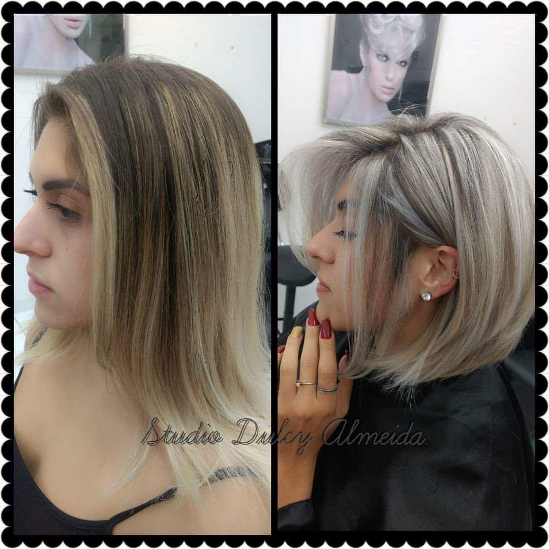 Chanell /Perola cabelo stylist / visagista empresário(a) maquiador(a) designer de sobrancelhas dermopigmentador(a) estudante cabeleireiro(a) coordenador(a) consultor(a) estudante (visagista) aromaterapeuta outros