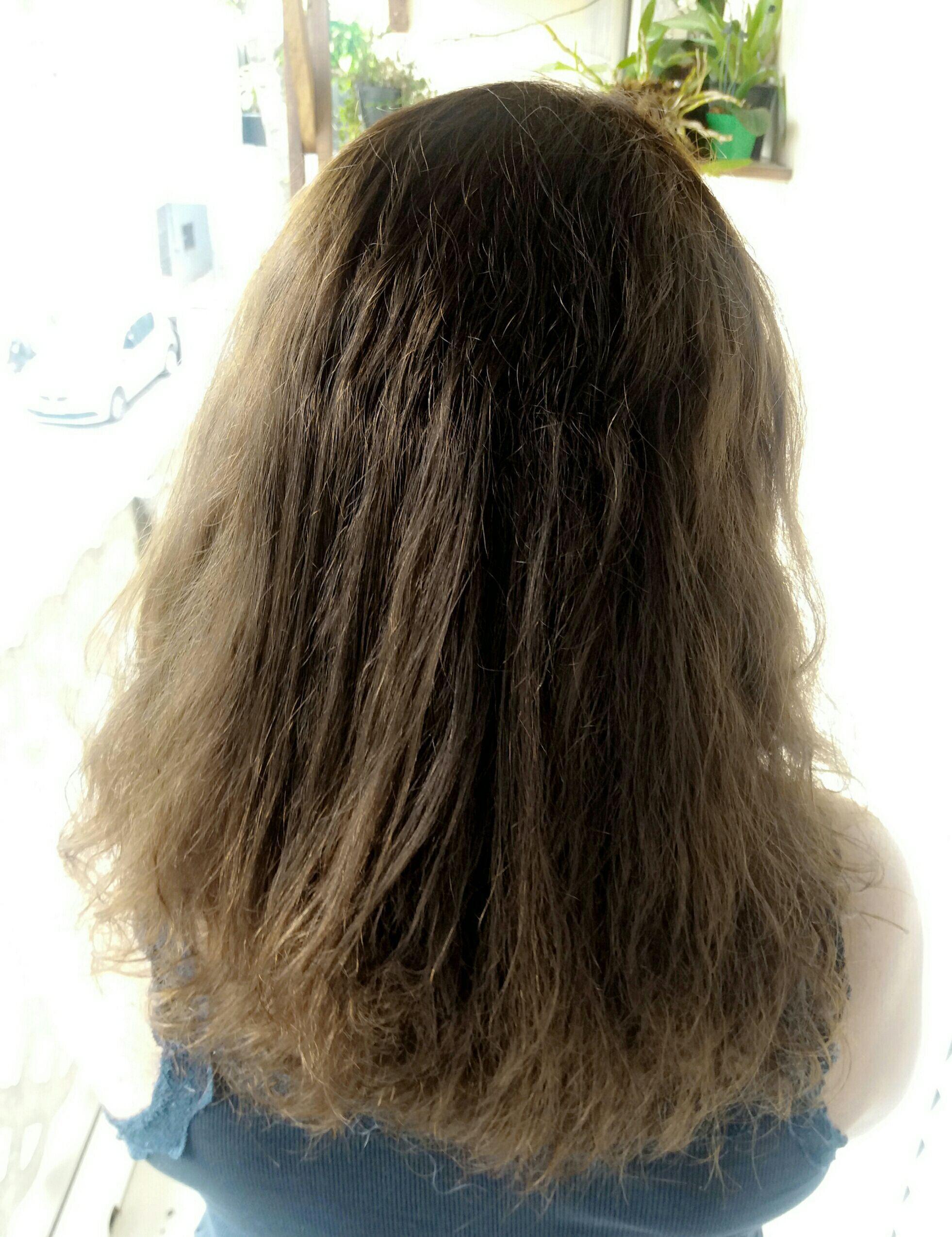Antes recepcionista auxiliar cabeleireiro(a) auxiliar administrativo